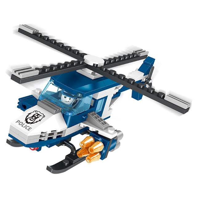 lego-liked toys for boys-5