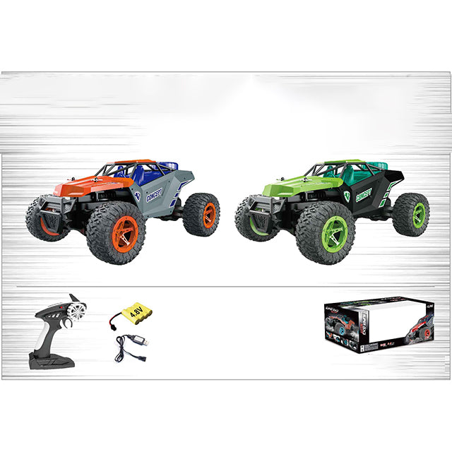 remote control racing car-3