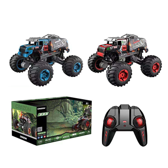 rc car drift rc car mini remot control car-1