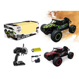 high speed rc car-1