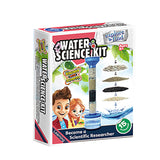 kid science set science experiment toy-2