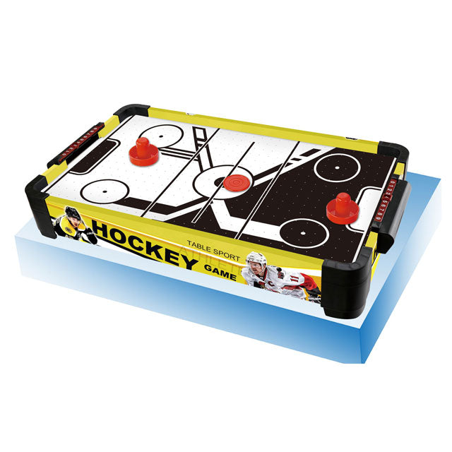 toy hockey air hockey table indoor air hockey pool table-1