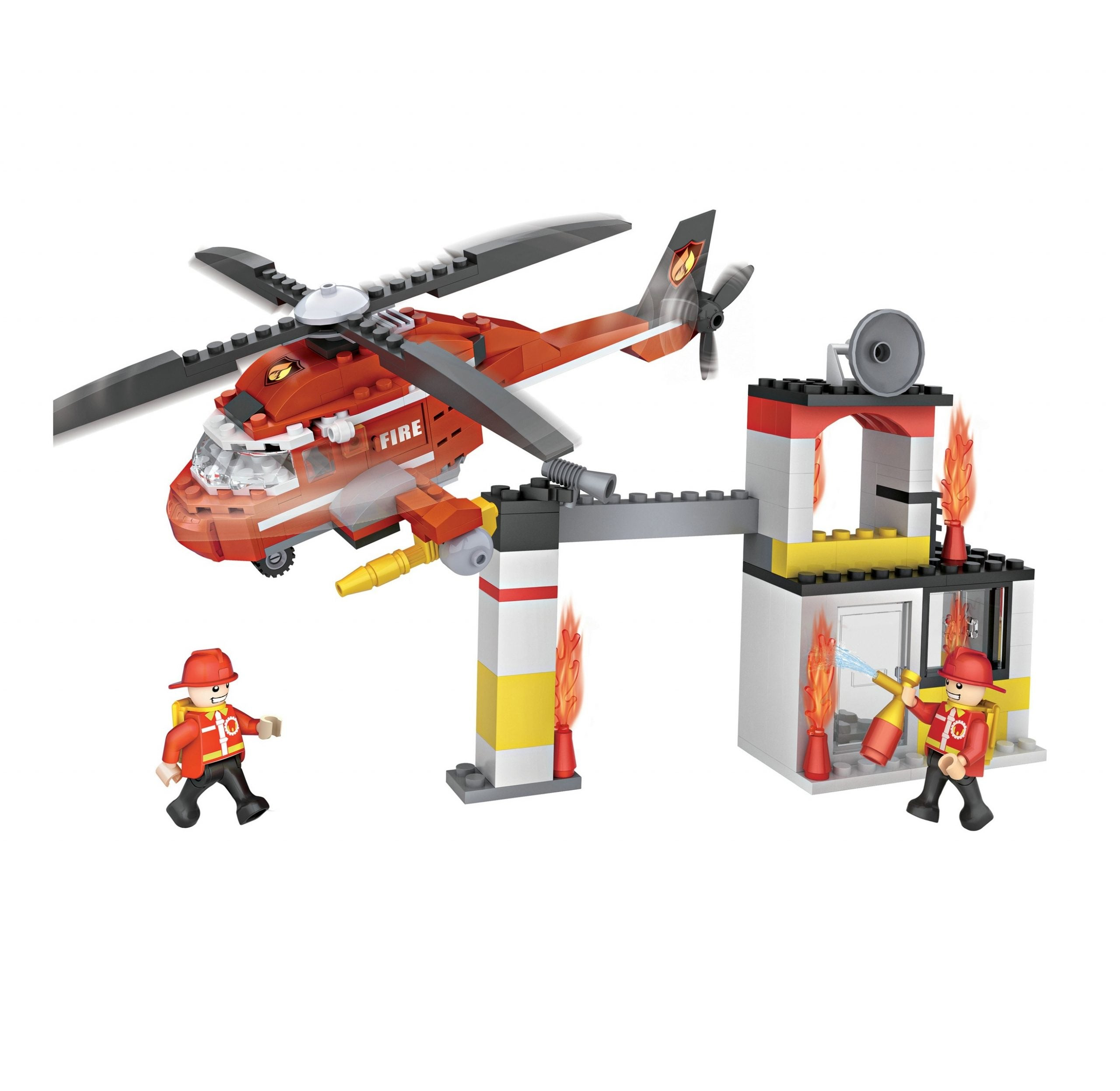 lego-liked toys for kids-1