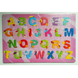 alphabet puzzle play mat indoor games and puzzles-1