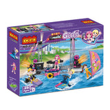 lego-liked toys for girls-6