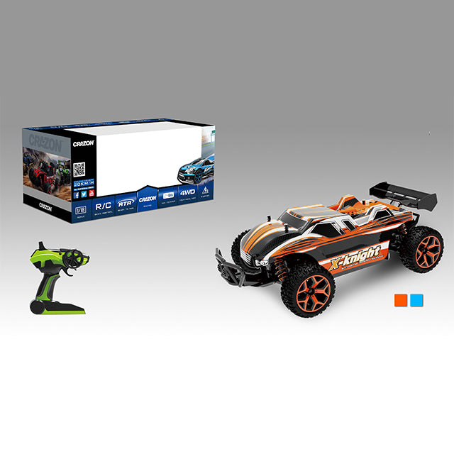 all remote control car rc car buggy-3