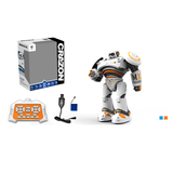 smart robot kid robot dance toy rc smart robot-2