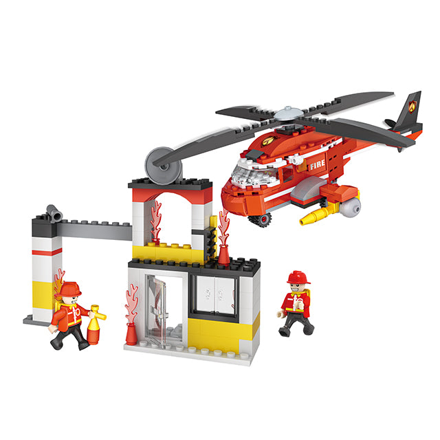 lego-liked toys for kids-2