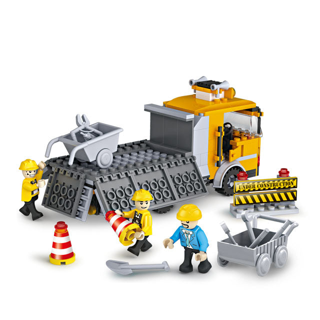 Legos toys for kids-1