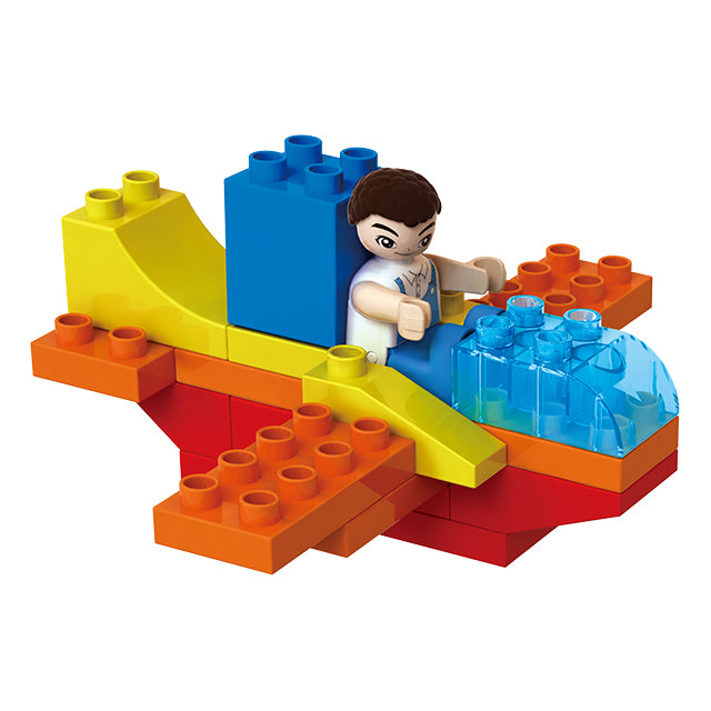 legos kids for boys-5