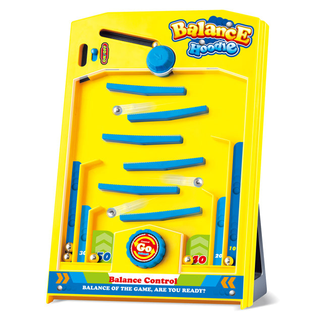 childrens educational toy table game child-1