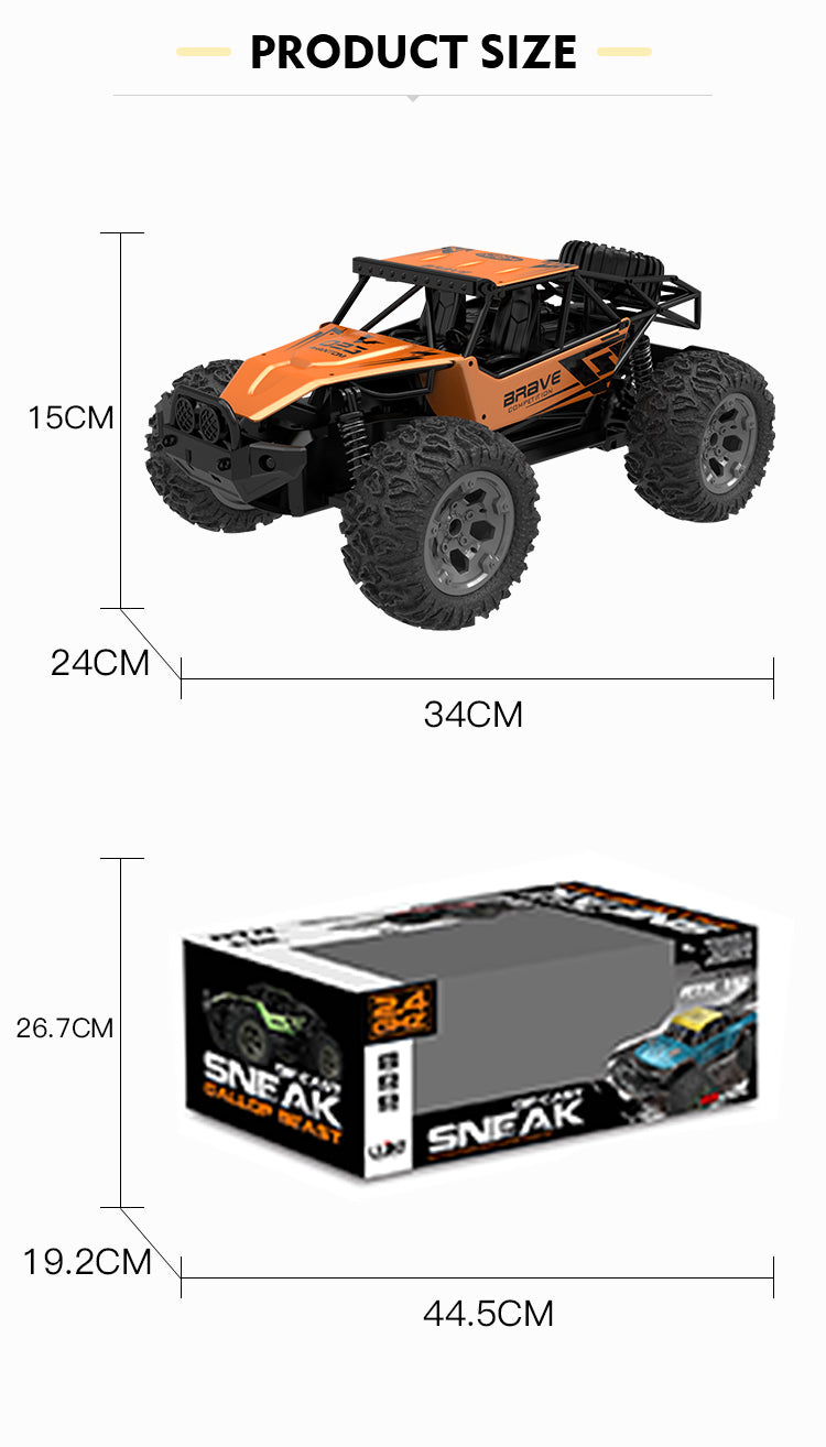 toy car with remote control electric-6