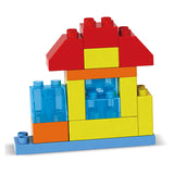 legos kids for boys-2