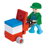 Legos toys for kids-2