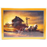 jigsaw puzzle for sale cardboard for plain jigsaw puzzle-1