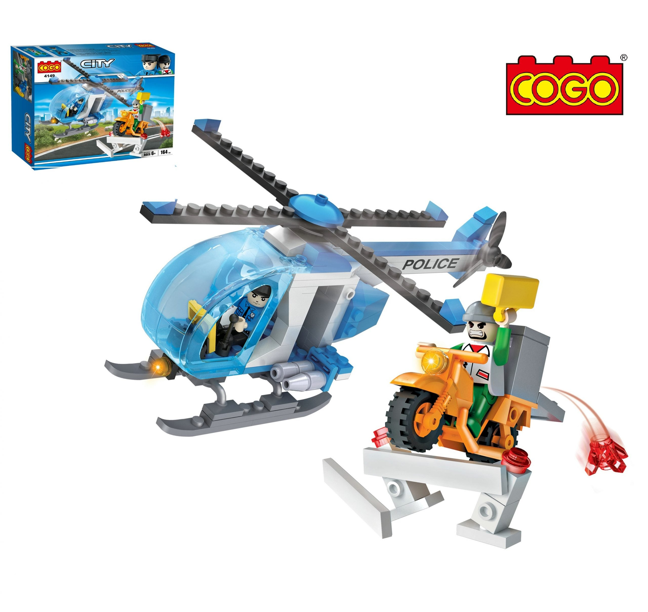 lego-liked helicopter building toys for boys-3