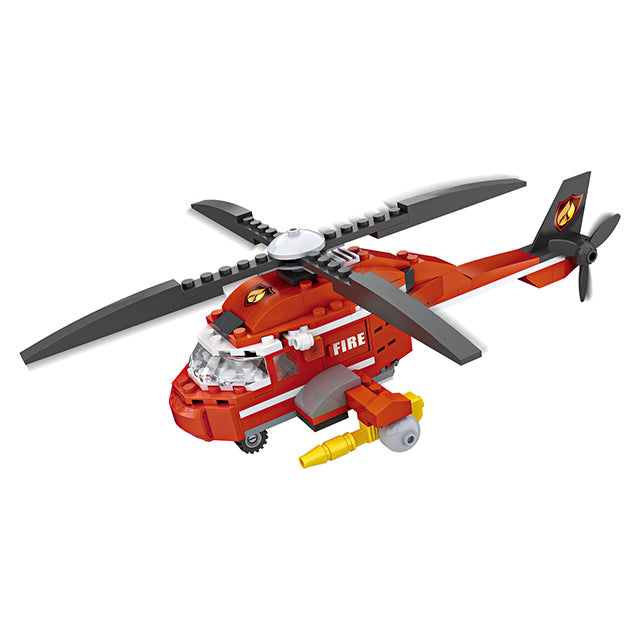 lego-liked toys for kids-3
