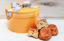 12pc DKA (Dominique's Kouign Amann) Hamper