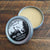 Apothecary - Beeswax Based All Purpose Salve