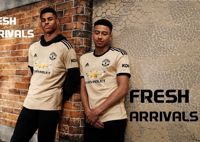04013ecb2 2018/19 Jersey online India Manchester Juventus Madrid Barcelona City –  Tagged