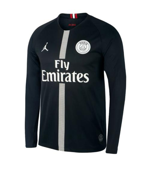 reputable site f46e6 d9c68 Jersey Online India-Manchester Madrid Juventus Barcelona ...