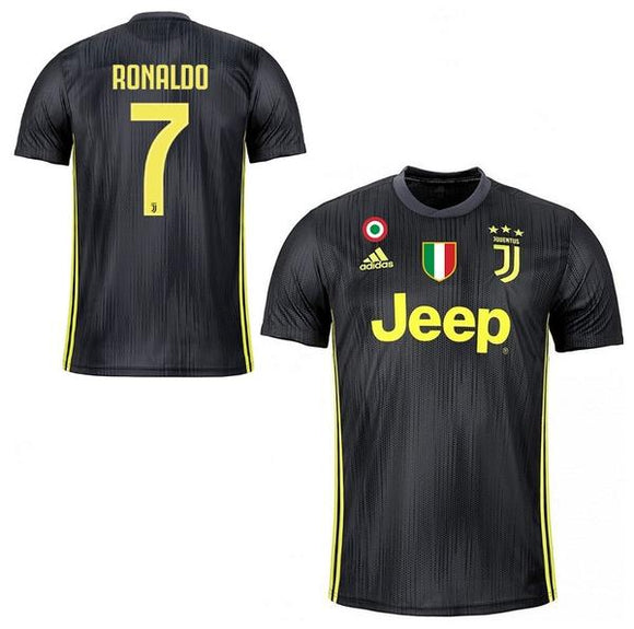 reputable site ffcdb bed86 Jersey Online India-Manchester Madrid Juventus Barcelona ...