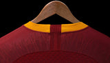 Original AS Roma Premium Home Jersey & Shorts [Optional] 2018-19