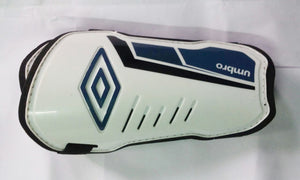Shin Guards - Umbro 2
