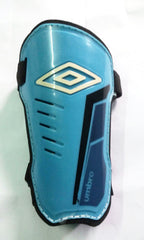 Shin Guards - Umbro 3