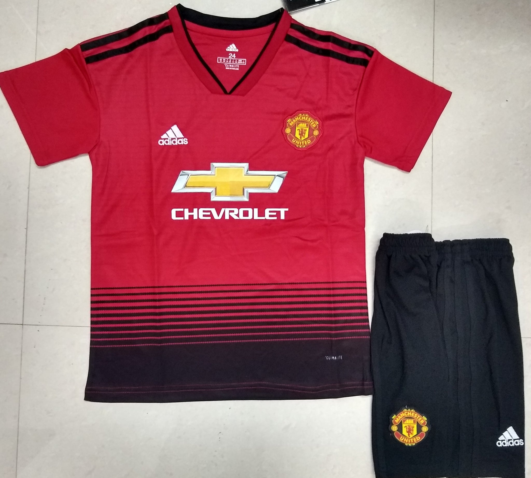 reputable site 24a1a ff641 Buy Manchester United T Shirts Online India | Azərbaycan ...