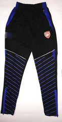 Arsenal Training Trouser