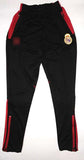 Real Madrid Training Trouser