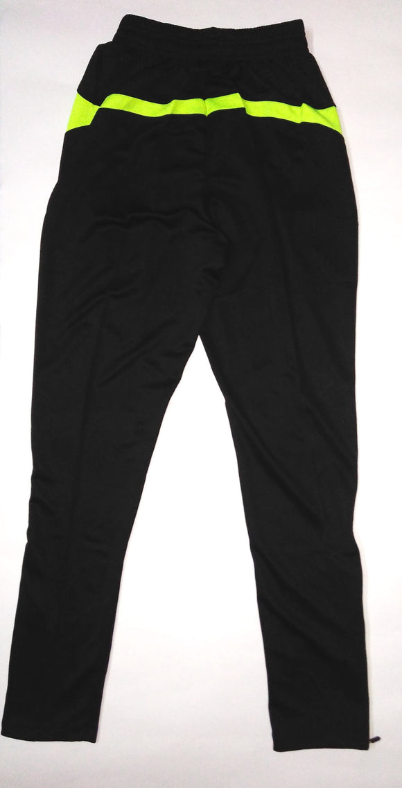 PSG Training Trouser