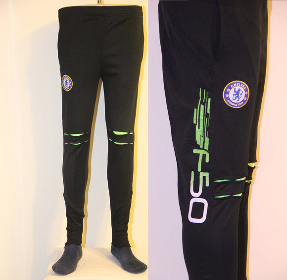 Chelsea Training Pants