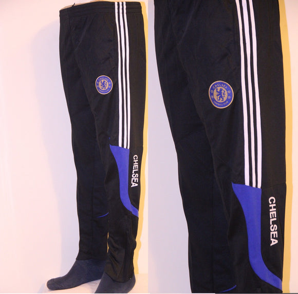 Chelsea Training Pants 2
