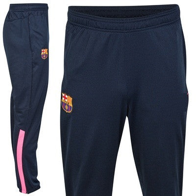 Barcelona Training Pants-2
