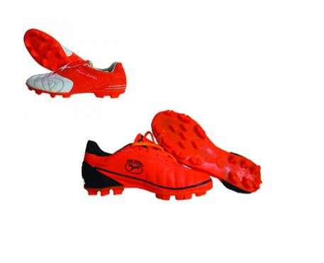 Football Boots Star Impact Lightweight