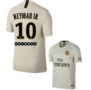 e6274b47a Neymar PSG Football Jersey Season 2018-19 online India Cheapest – SportsHeap