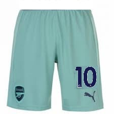 6ede2795f04e Sportsheap-India s No.1 Online Football Fan Store-Premium Jerseys ...