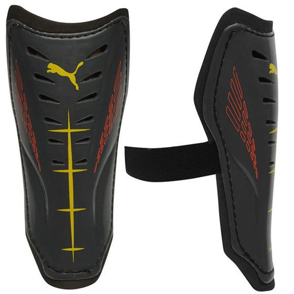 Shin Guards Puma Men