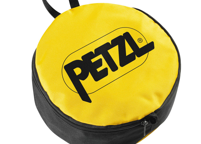 PETZL | Eclipse Storage Bag