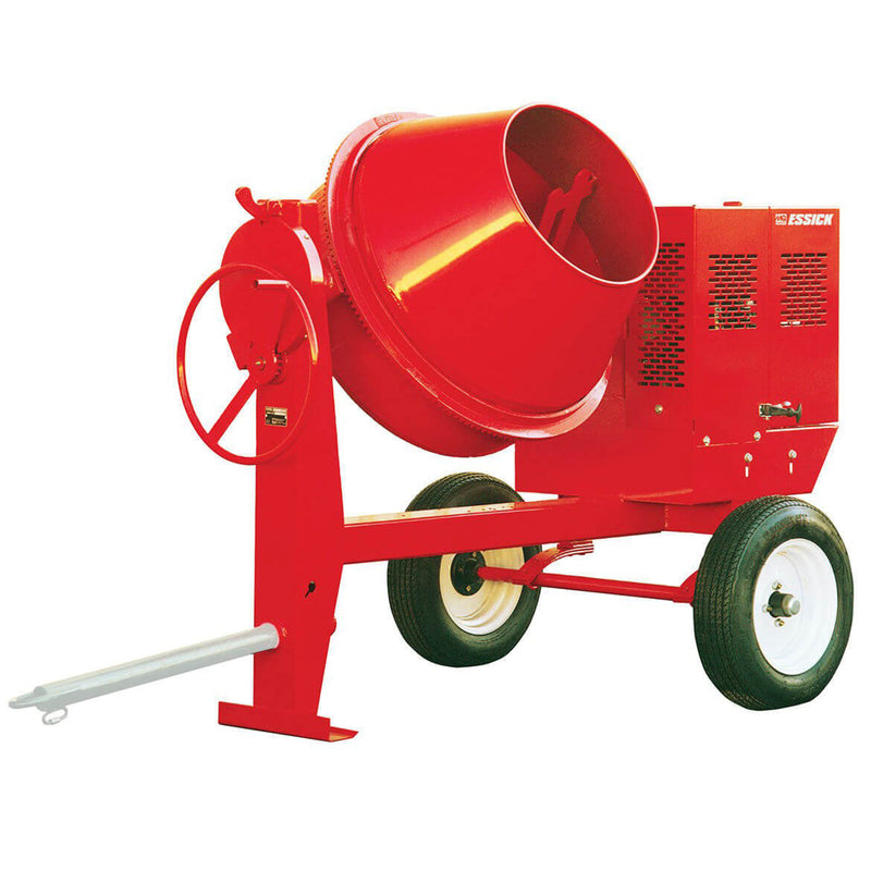 Multiquip | MC64SH8 Concrete Mixer