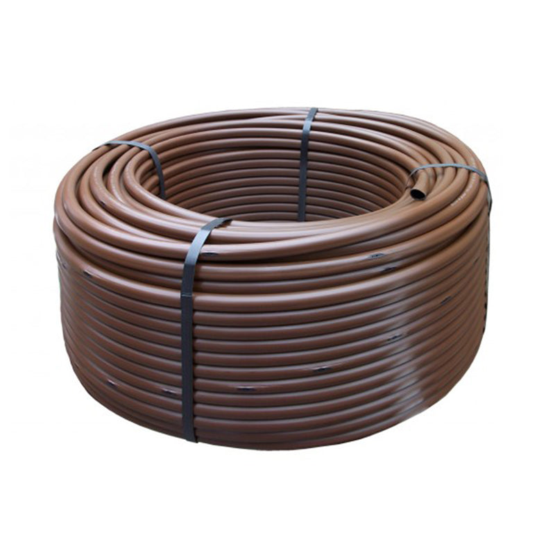 Rainbird | XFD0912500 - XF Dripline - 0.9 GPH, 12 in. Spacing, 500 ft. Coil