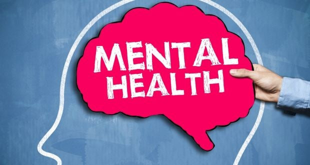 CBD for Mental Health - CBD is a Vital Supplement for all Round Health