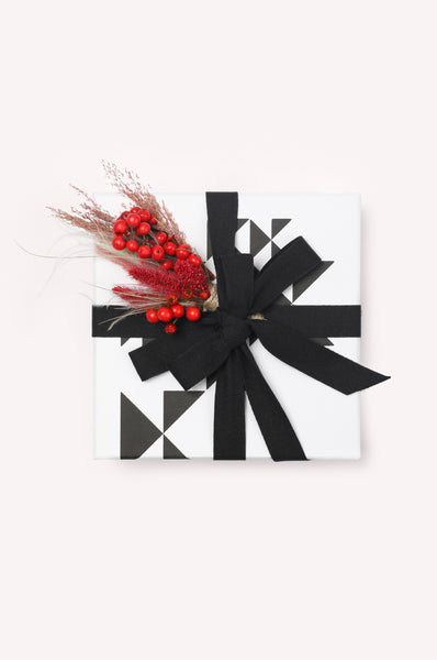 Dice Kayek Holiday Gift Set - S