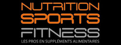 Nutrition Sports Fitness val-d'or