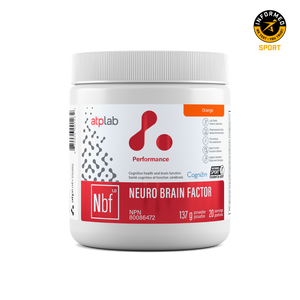 Neuro Brain factor