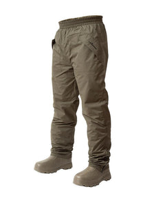 Daiwa Wilderness Overtrousers