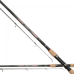 Daiwa Sweepfire Spinning Rod