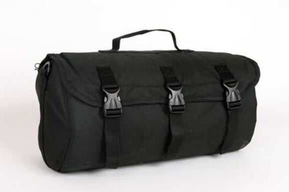 Pike Pro Cool Bag